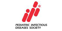 Pediatric Infectious Diseases Society